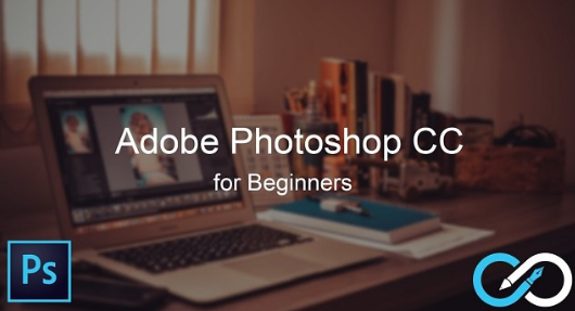 Photoshop CC 2018 for Beginners