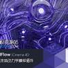 替换破解版C4D流体动力学模拟插件NextLimit RealFlow Cinema 4D 2.0.1 Win/Mac 支持Cinema